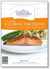 ret_salmon_grande